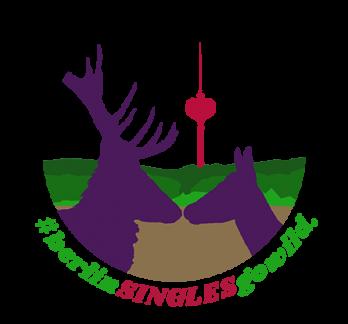 berlinsinglesgowild.com